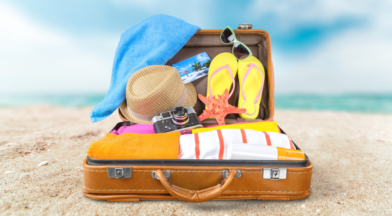 6-Tips-for-Enjoying-a-Splendid-Vacation-with-a-Child-that-has-Special-Needs